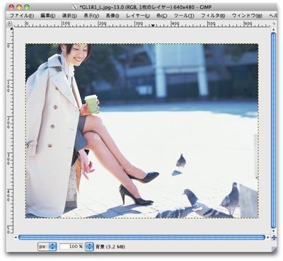 110908gimp_kyoukai01.jpg