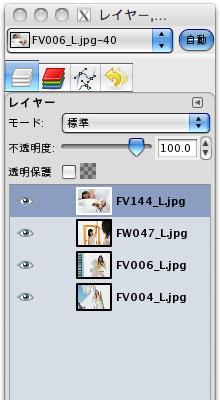 110921bunkatu03_220x400.jpg