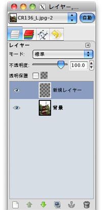 111114gimp04.jpg